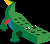 Gator