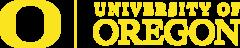 University of Oregon   O