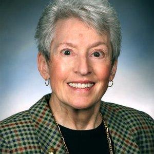 Kathleen Klink