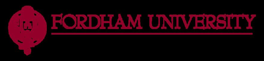 law.fordham.edu