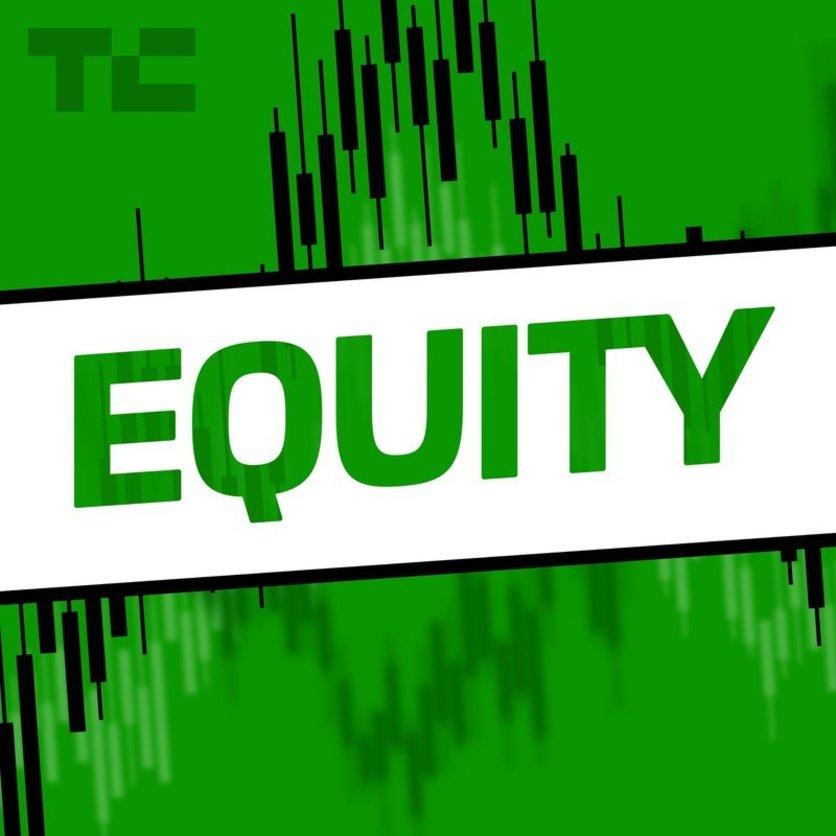 Venture Capital Podcast