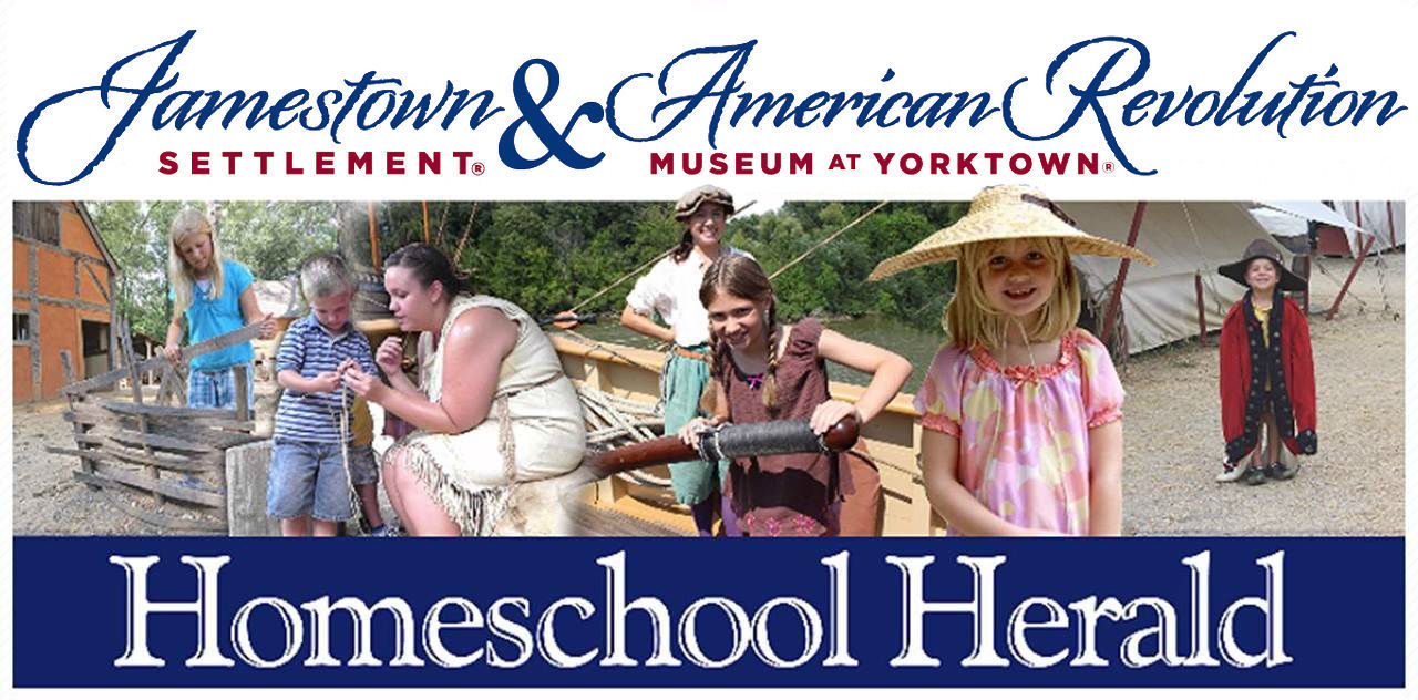 Homeschool Program Days