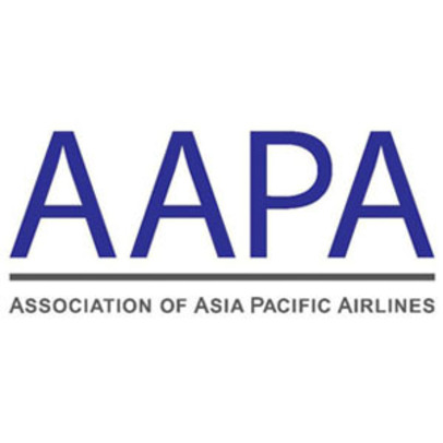 https://www.dutyfreemag.com/asia/business-news/airlines-and-airports/2020/07/23/asian-airline-association-calls-for-government-collaboration/#.Xyg_Ti2z3OR