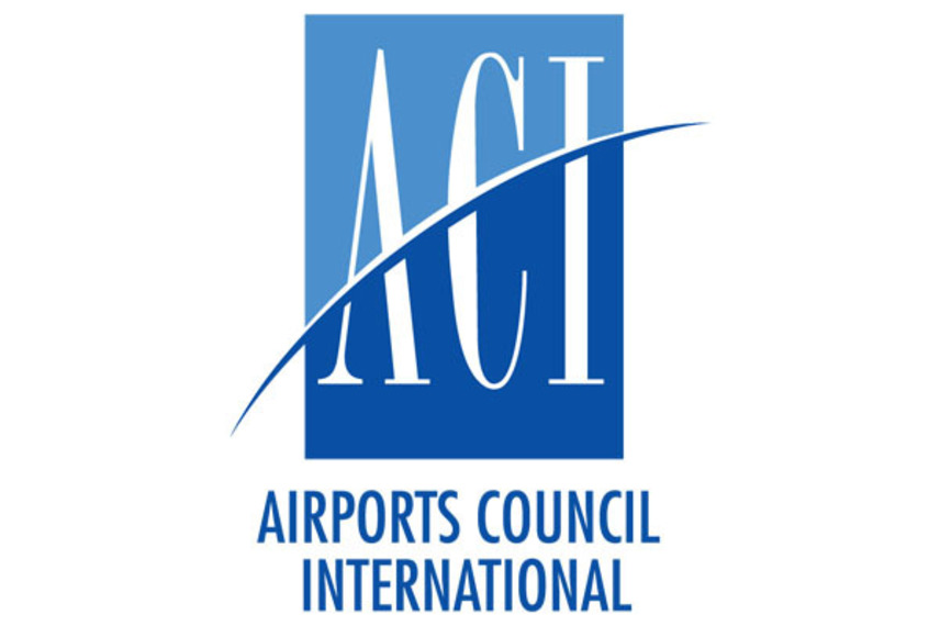 https://www.dutyfreemag.com/americas/business-news/airlines-and-airports/2020/08/03/aci-reveals-catastrophic-impact-of-pandemic-on-global-traffic/#.XyggGy2z3OQ