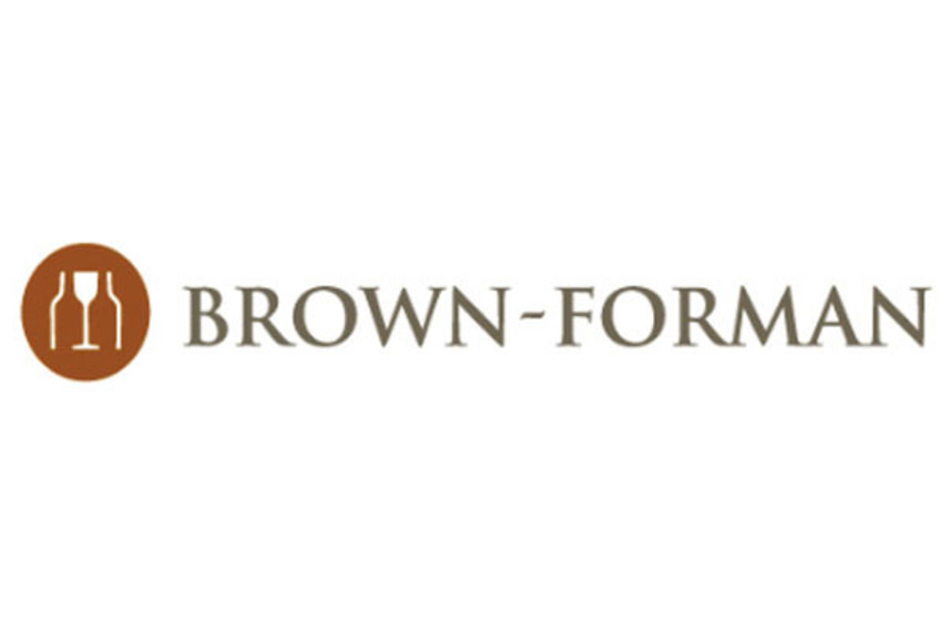 https://www.dutyfreemag.com/americas/business-news/industry-news/2020/08/03/brown-forman-makes-donation-to-foundation/#.Xygcdi2z3OQ