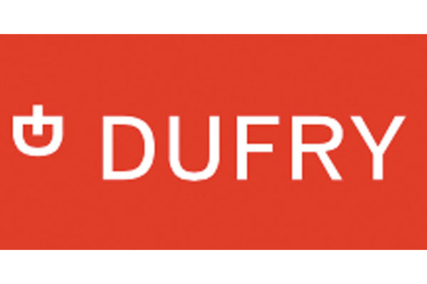 https://www.dutyfreemag.com/americas/business-news/retailers/2020/08/03/dufry-first-half-sales-hit-by-covid-19-as-store-reopenings-accelerate/#.Xyg2YC2z3OQ