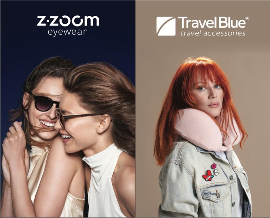 https://travel-blue.com/group/