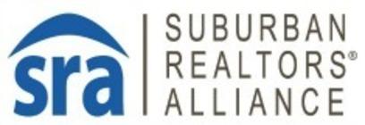 Suburban REALTORS Alliance