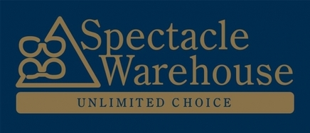 Spectacle Warehouse Optometrists