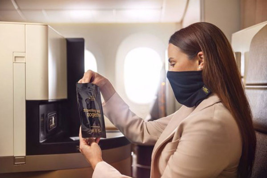 https://www.pax-intl.com/passenger-services/terminal-news/2020/08/04/etihad-launches-stylish-protective-wear/#.Xyl5Jy2z3OQ