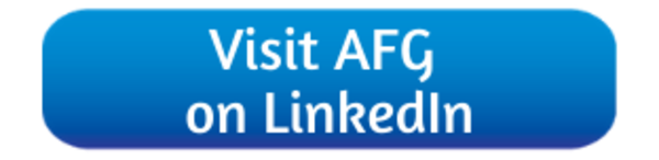 Visit AFG on LinkedIn