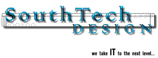 SouthTech Design