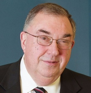 Alan Middleton