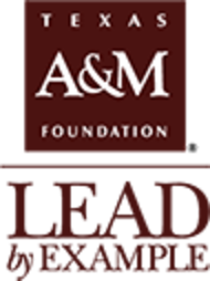 Texas A&M Foundation homepage (FDN__PG__OGPFooter&HeaderLink_image)
