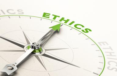 http://www.suburbanwestrealtors.com/events/ethics-over-instincts/
