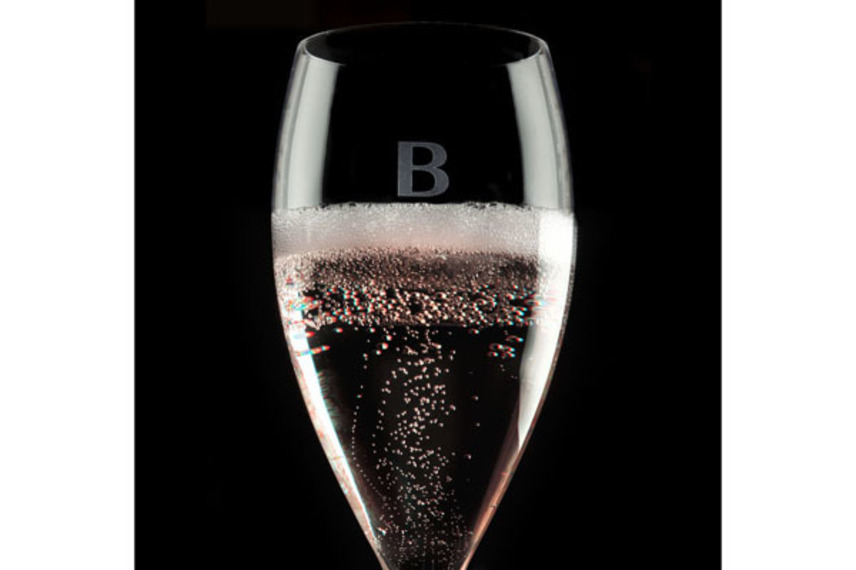 https://www.pax-intl.com/product-news-events/food-and-beverage/2020/07/30/%E2%80%8Bbottega-prepares-prosecco-doc-rosé-for-europe-market/#.Xyl7wC2z3OQ