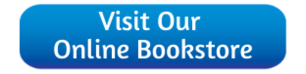 Visit our online bookstore