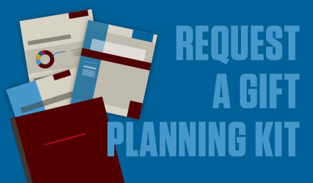Gift planning kits (FDN__PG__GiftPlanningKit_image)