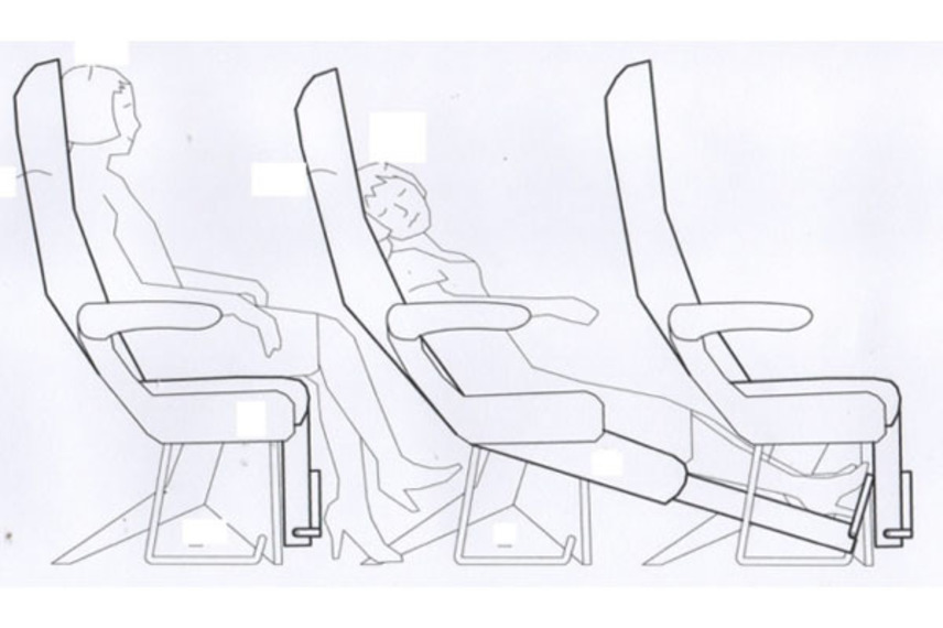https://www.pax-intl.com/interiors-mro/seating/2020/07/29/innovations-for-sitting,-sleeping,-repeat-onboard/#.Xyl6vS2z3OQ