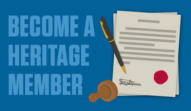 heritage membership (FDN__PG__heritage-membership-form_image)