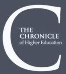 Chronicle C