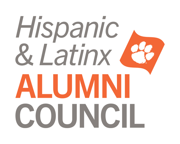 Hispanic & Latinex Alumni Council