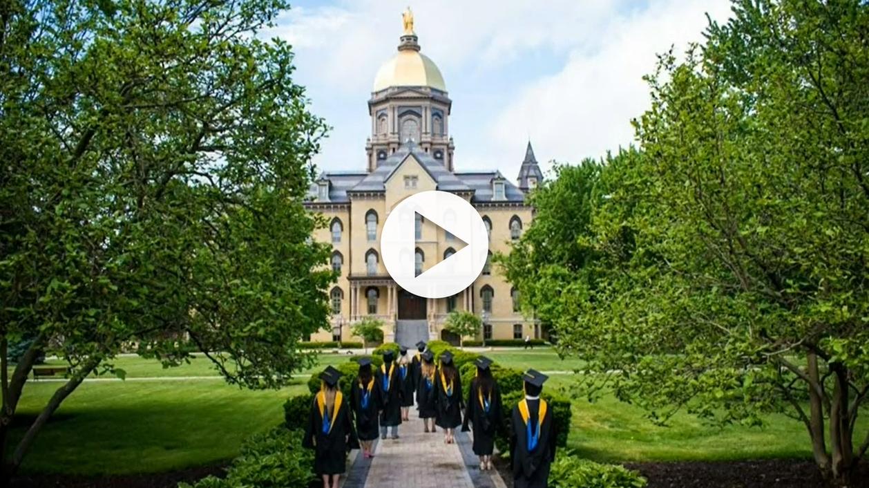MSGH Graduation Video