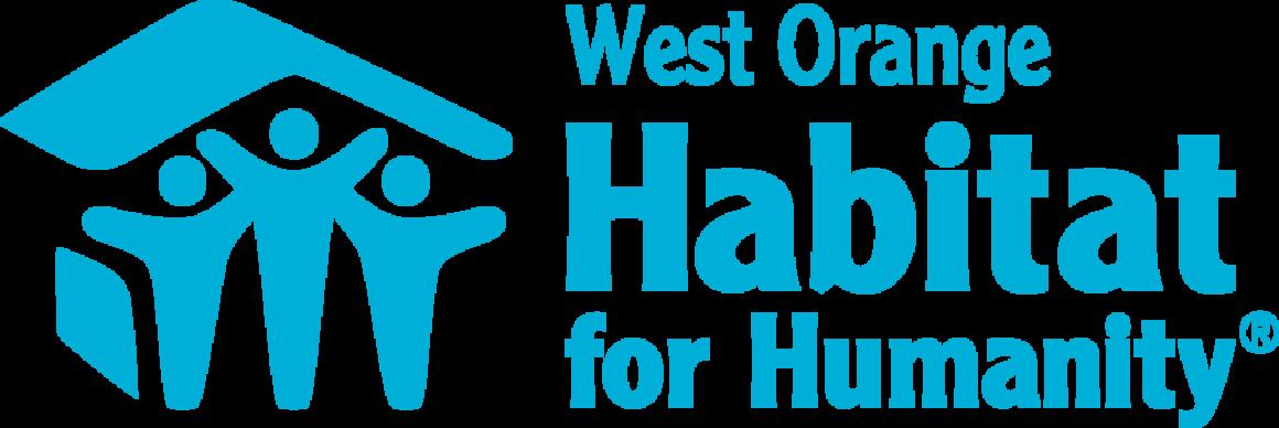 Habitat for Humanity build day registration link