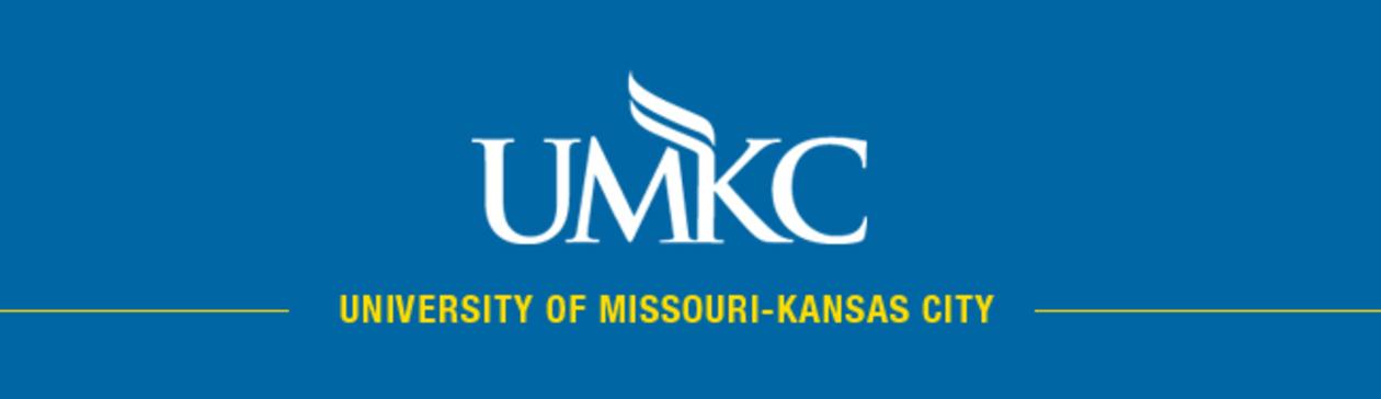UMKC - University of Missouri-Kansas City
