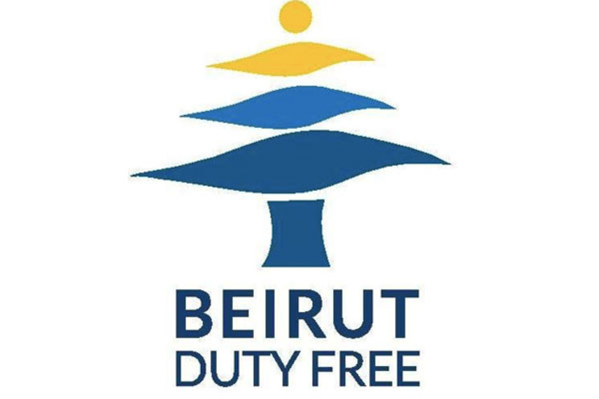 https://www.dutyfreemag.com/gulf-africa/business-news/retailers/2020/08/11/beirut-duty-free-sets-up-disaster-fund-in-wake-of-lebanon-explosion/#.XzLjmy2z3OQ