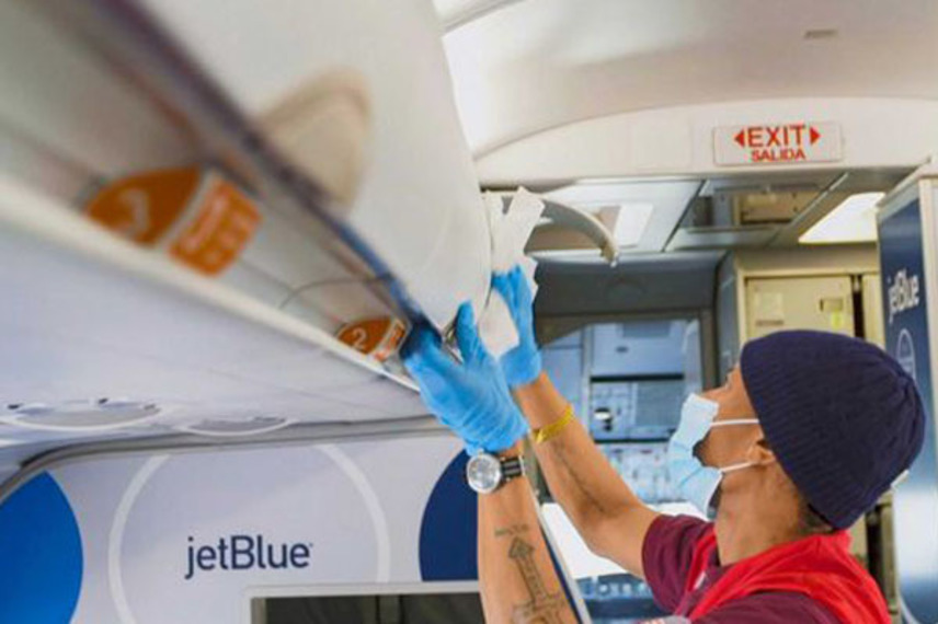 https://www.pax-intl.com/passenger-services/terminal-news/2020/08/05/jetblue-adds-and-retains-features-of-its-safety-program/#.XzLJKC2z3OQ