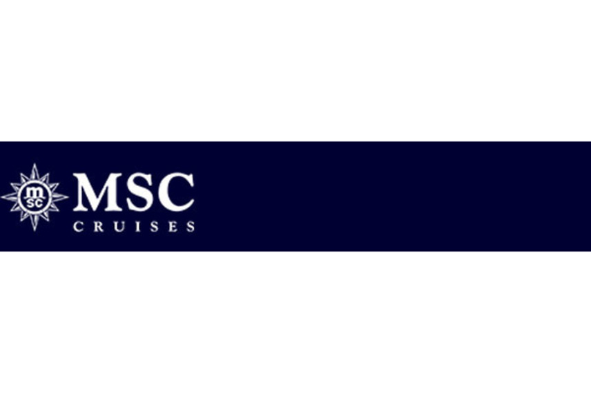 https://www.dutyfreemag.com/gulf-africa/business-news/retailers/2020/08/11/msc-cruises-thanks-partners-as-it-returns-to-service-this-summer/#.XzLkUS2z3OQ