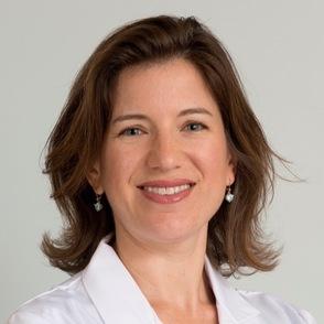 Dr. Julie Levison