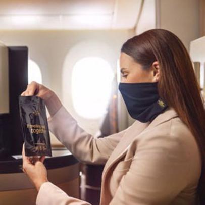 https://www.pax-intl.com/passenger-services/terminal-news/2020/08/04/etihad-launches-stylish-protective-wear/#.XzLKqS2z3OQ