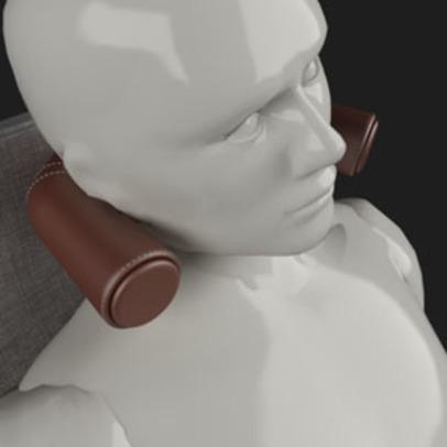 https://www.pax-intl.com/interiors-mro/seating/2020/08/04/abc-internationals-onboard-orthopedics/#.XzLKYy2z3OQ