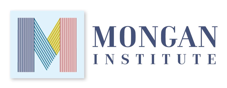 The Mongan Institute
