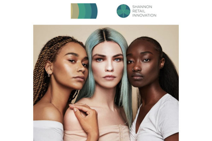 https://www.dutyfreemag.com/gulf-africa/business-news/industry-news/2020/08/05/jecca-blac-appoints-shannon-retail-innovation-to-distribute/#.XyrfZC2z3OQ