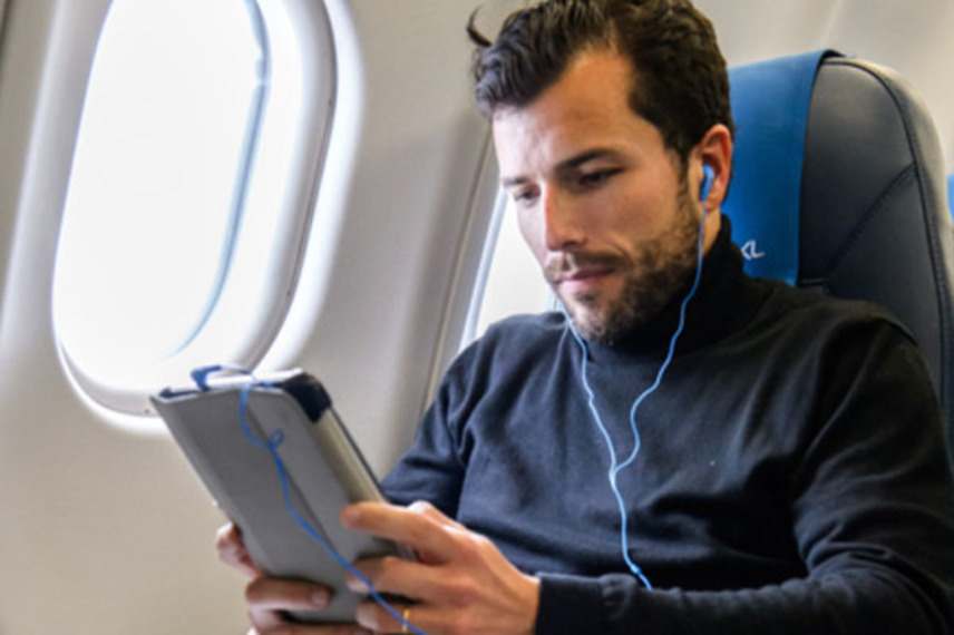 https://www.pax-intl.com/ife-connectivity/inflight-entertainment/2020/08/06/moments-ife-opportunity/#.XzLIYy2z3OQ