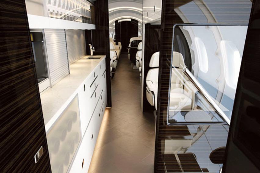 https://www.pax-intl.com/product-news-events/events/2020/08/11/%E2%80%8Bbiz-jet-interiors-zone-confirmed-aix-2021/#.XzLH4C2z3OQ