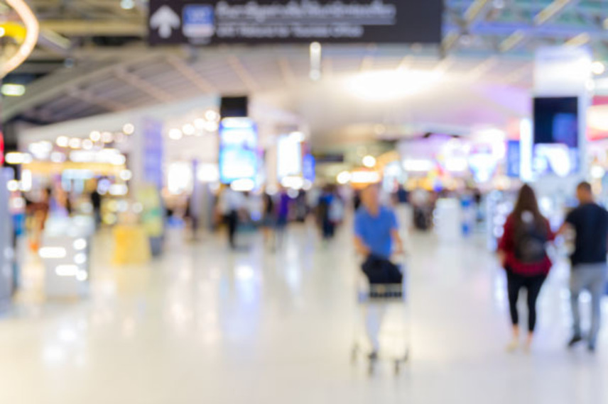 https://www.pax-intl.com/passenger-services/terminal-news/2020/08/11/airport-dimension-launches-airport-e-commerce-platform/#.XzLIpC2z3OQ