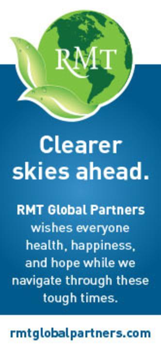 https://www.rmtglobalpartners.com