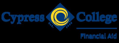 Financial Aid Logo