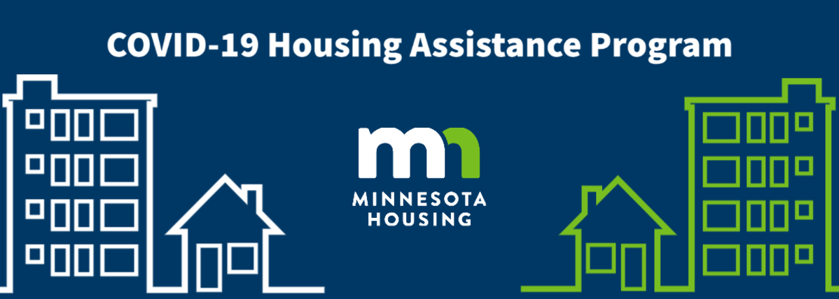COVID-19 Housing Assistance Program