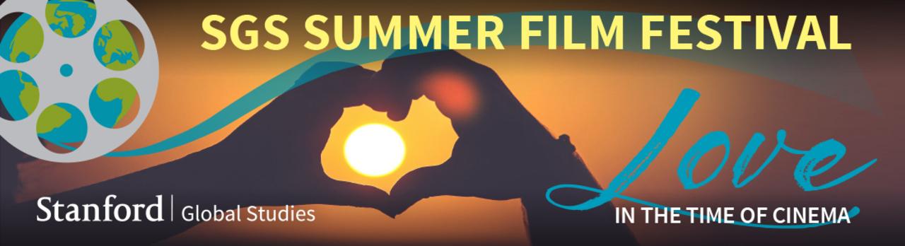 SGS Summer Film Festival