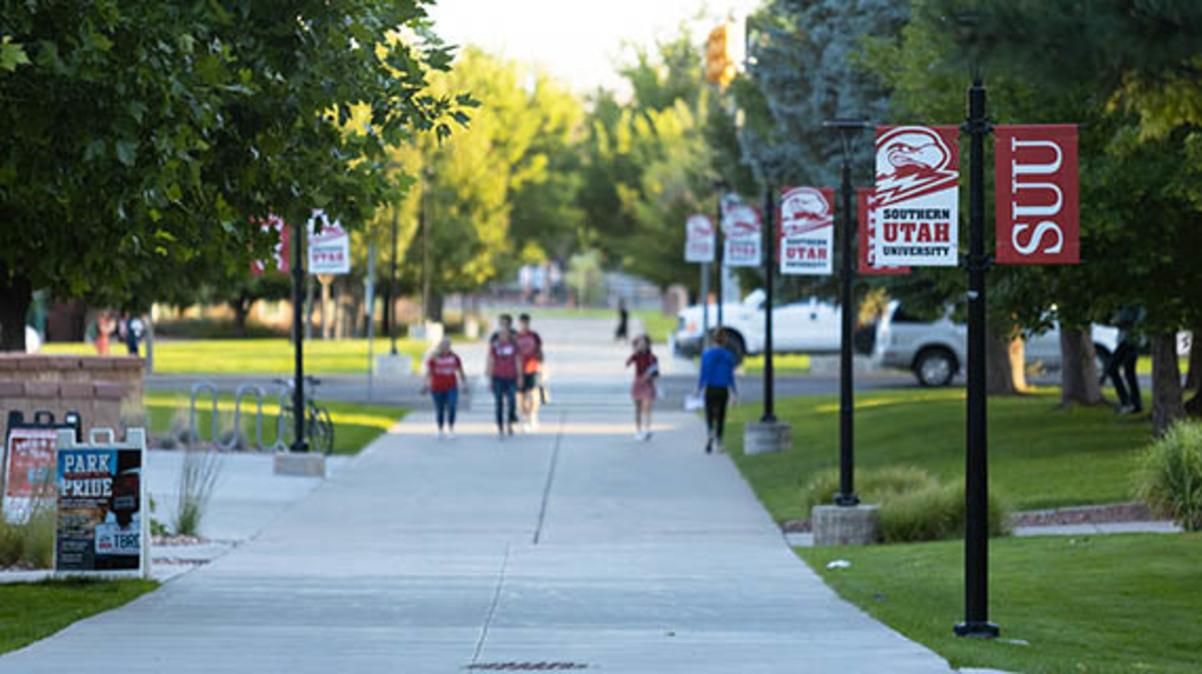 Return to Campus 2020 Health Plan & Protocols
