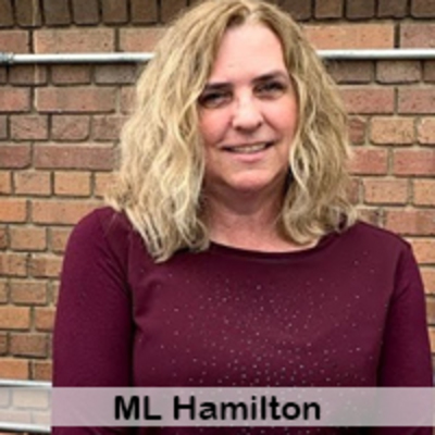 ML Hamilton Portrait