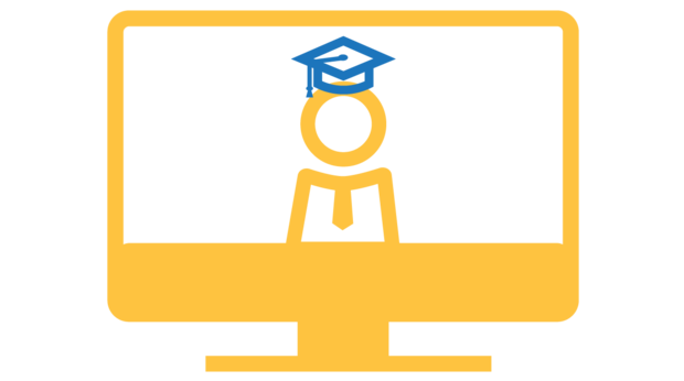 links to the official Cypress College Class Schedule
