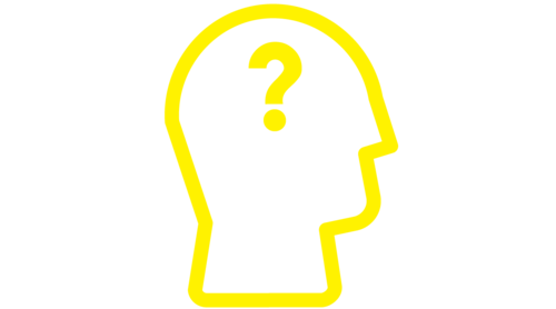 Registration Question Assistance Icon Button