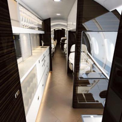 https://www.pax-intl.com/product-news-events/events/2020/08/11/%E2%80%8Bbiz-jet-interiors-zone-confirmed-aix-2021/#.XzvtIy05TOQ
