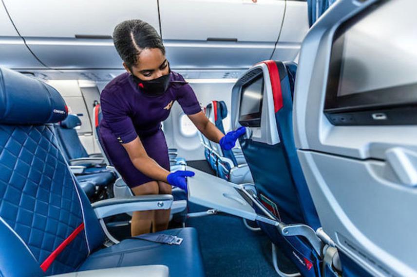 https://www.pax-intl.com/passenger-services/terminal-news/2020/08/18/delta-picks-cvs-health-for-crew-covid-19-testing/#.XzvqVS05TOQ
